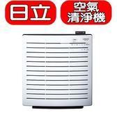 HITACHI日立【UDPJ60】脫臭定時空氣清淨機
