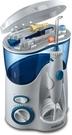 全美銷售第一 Waterpik 高效能沖牙機 WP-100W/WP-100(台灣原廠公司貨,2年保固)