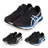 ASICS GEL-PULSE 11 男慢跑鞋-4E(免運 寬楦 路跑 亞瑟士≡體院≡ 1011A708