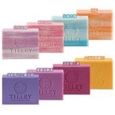 澳洲 Tilley 百年特莉植粹經典香氛皂 100g *Miaki*