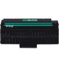 ※eBuy購物網※SAMSUNG 環保碳粉匣ML-1710D3 黑色 適用ML-1710/ML1710/1710D3/1710雷射印表機