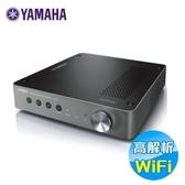 YAMAHA AV前級擴大機 WXC-50