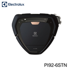 Electrolux伊萊克斯PI92-6STN 掃地機器人 福利品