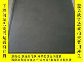 二手書博民逛書店Fertiliser罕見News(化肥的新聞)1983 vol.