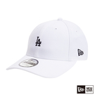 NEW ERA 9FORTY 940 MINI LOGO 道奇 白