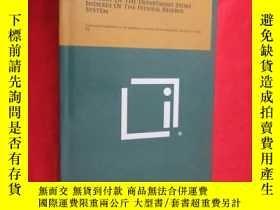 二手書博民逛書店History罕見of the Department Store Indexes of the Federal R