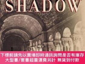 二手書博民逛書店The罕見Poe ShadowY255174 Matthew Pearl Random House 出版20