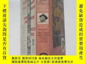 二手書博民逛書店WORLD`S罕見GREAT HUMOROUS STORIES