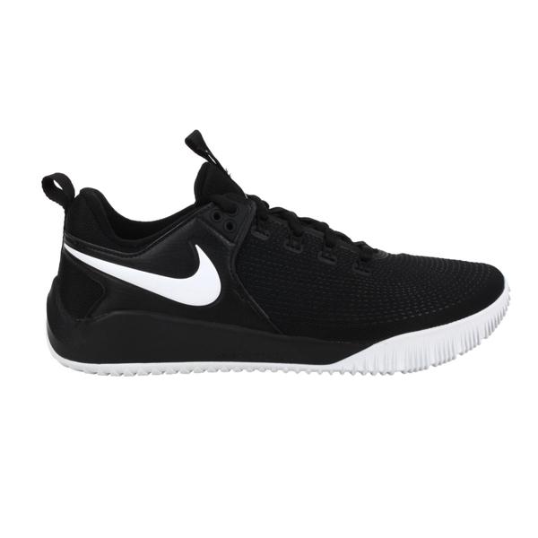 NIKE AIR ZOOM HYPERACE 2 男排球鞋(免運 訓練 運動≡排汗專家≡