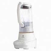伊萊克斯Electrolux 主廚系列全能調理果汁機 E7TB1-53CW 福利品