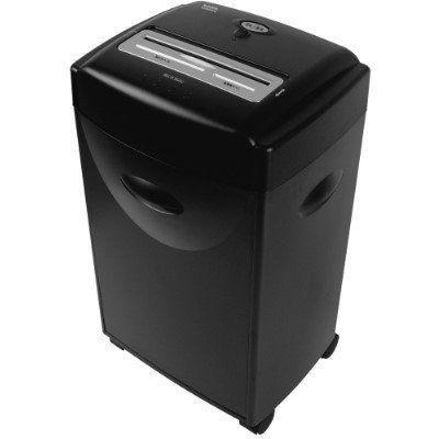 AURORA 震旦 A4碎段式3功能大型碎紙機(AS1500CD)【碎斷式碎紙機及碎CD、碎信用卡3功能】
