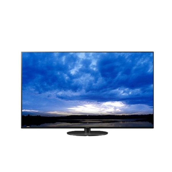 Panasonic國際牌55吋4K聯網電視TH-55HX900W