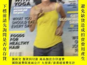 二手書博民逛書店PREVENTION罕見2008.8Y281816
