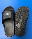 [創傑綜合事業有限公司] 防靜電拖鞋 靜電敏感產業 靜電控制區 EPA