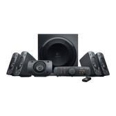 【免運費】Logitech 羅技 Z906 環繞音效音箱系統