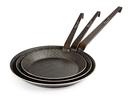 [好也戶外]Petromax Wrought Iron Pans 鍛鐵煎鍋24cm No.sp24