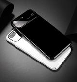iPhone 6S 7 8 PLUS手機殼 創意 魔鏡 拼接款 保護套 超薄 質感 高光 鏡面 保護殼 全包 防摔 硬殼