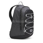 Nike 後背包 Hayward 2.0 Backpack 黑 灰 男女款 手提 雙肩背 運動休閒 【ACS】 CV1412-010