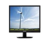 PHILIPS 19S4QAB 19吋正(5:4)IPS液晶螢幕顯示器【刷卡含稅價】