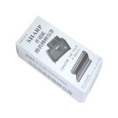 SHARP UX-3CR傳真機轉寫帶(單支) 適用FO780/UX300/370/340ML/355L   3CR