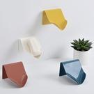 【日式肥皂瀝水架】肥皂瀝水架 瀝水盒 肥皂盒 香皂盒