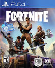 PS4 Fortnite 要塞英雄(美版...