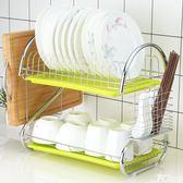 廚房置物架碗柜-TC原創館