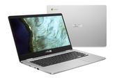 華碩 Chromebook C423NA系列C423NA-0031AN4200筆記型電腦