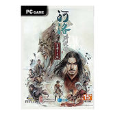 【PC遊戲】河洛群俠傳《繁中平裝版》