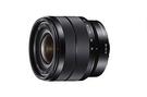 SONY SEL1018 10-18 超廣角變焦鏡頭(公司貨) NEX適用-E接環專用 SEL-1018 NEX-5R NEX-6