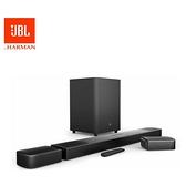JBL Bar 9.1 家庭影音杜比環繞喇叭 公司貨 (NT-S)