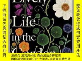 二手書博民逛書店賴芙麗自傳:花園生活罕見英文原版 Life in the Garden PenelopeY335736 Pen