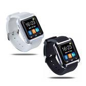 *買一送一* 新二代藍芽觸控智慧手錶