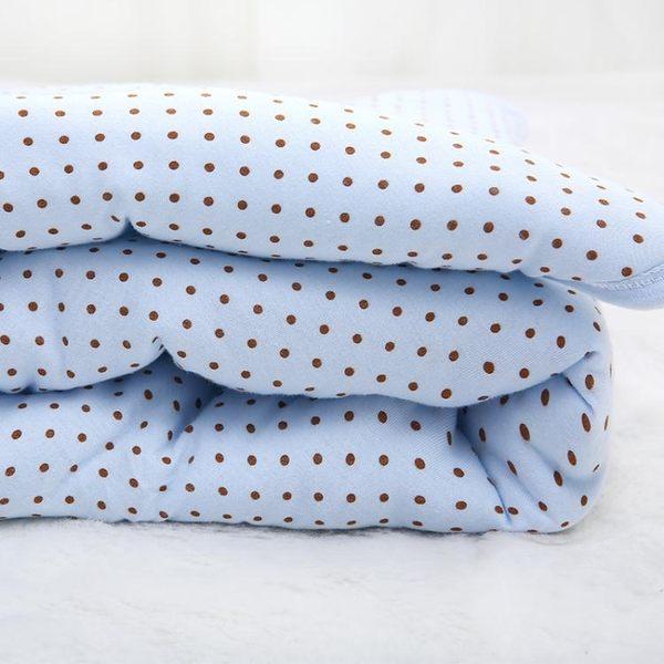 食尚玩家 嬰兒禮盒新生兒衣服0-3個月春夏裝母嬰用品初生滿月寶寶彩棉套裝