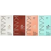 韓國 Kanu 香草/提拉米蘇/煉乳/薄荷巧克力 拿鐵咖啡(17.3gx8入) 款式可選【小三美日】