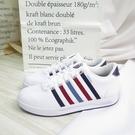 K-SWISS COURT PRO S WP 防潑水 休閒鞋 07122116 男款 大尺碼 白【iSport愛運動】