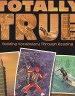 §二手書R2YB b《 TOTALLY TRUE Book 2》2005-Hui
