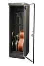 ☆唐尼樂器︵☆防潮家 D-215EG 木吉他 電吉他 Bass 小提琴 二胡 中西樂器 專業型防潮箱(指針顯示型