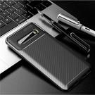 LG Stylo 5 V60 ThqinQ K61 Q70 K20 K40s W10 W30 啞光磨砂散熱套 防刮手機殼
