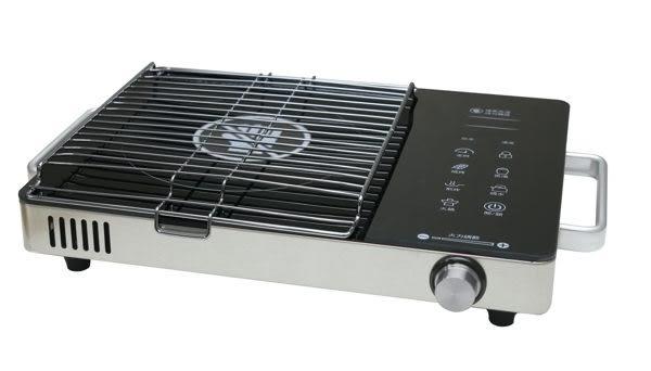 【居家cheaper】《免運費》鍋寶 觸控式電陶爐 EH-9096-D 不挑鍋使用更便利
