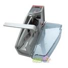 LED攜帶式點鈔機 ( V40 )-二用型,可裝電池或插電使用