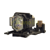 HITACHI-原廠投影機燈泡DT01081/適用機型CPRX78、CPRX78W