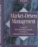 二手書R2YBb《Market-Driven Management》1994-W