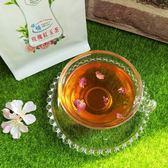纖暢玫瑰紅玉茶 (9gx12入) 喝的膳食纖維 女性的最愛