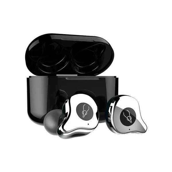 Sabbat E12 X12 Pro 魔宴真無線藍牙耳機 最新藍牙5.0技術 日本Hi-Res認證 好音質有保障 藍牙耳機