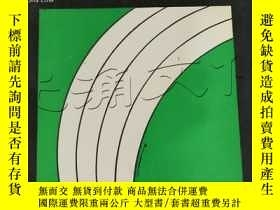二手書博民逛書店Proficiency罕見in English Course--