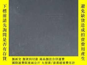 二手書博民逛書店hot罕見dirt cool straw【無書衣】Y28297