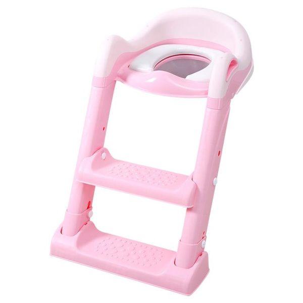 坐便器 兒童坐便器女寶寶馬桶梯小孩男孩小馬桶圈嬰兒座墊圈大號便盆尿盆igo 雲雨尚品