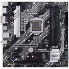 【免運費】ASUS 華碩 PRIME H470M-PLUS 主機板 / LGA1200 十代 / DDR4