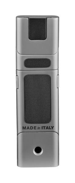 曼富圖 Manfrotto TWISTGRIP 鋁合金 萬用手機夾 (最寬8.2cm) 附冷靴座【Twist Grip Clamp 】MTWISTGRIP